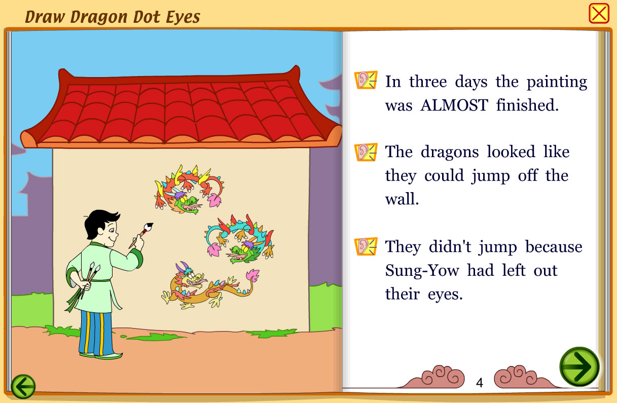 Worksheet Learn To Read Online learn to read online at starfall com kids software for who already know how offers animated plays fiction an nonfiction stories comics folk tales creek myths an